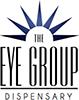 Eye Group Dispensary